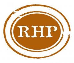 RHP Certified